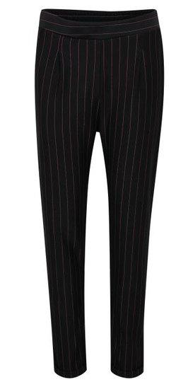 0 Scilla Pants