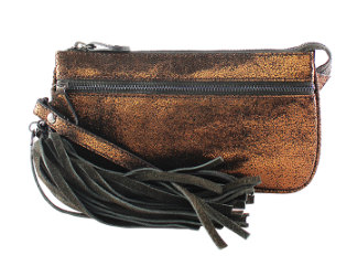 0 Moonlight Copper Pouch