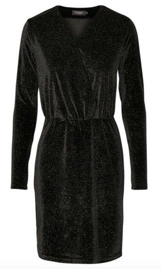 0 Etta Dress