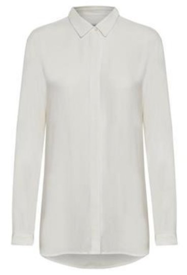 0 Nyla Shirt
