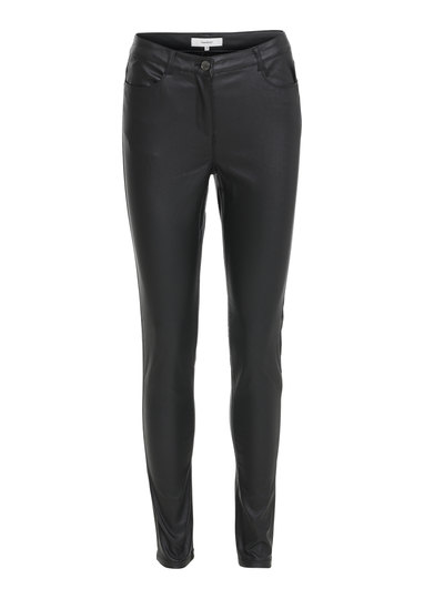 0 Pam Pants (2 väriä/2 colors)