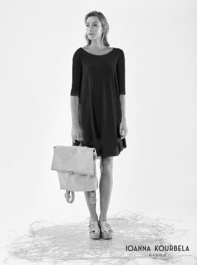 0  Dress Jeanne