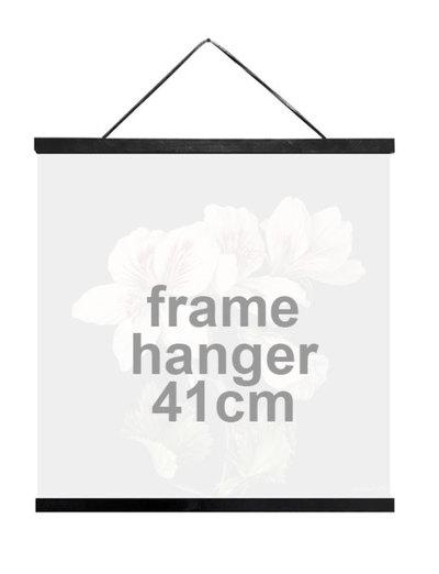 0 Kehys/Frame 41 cm
