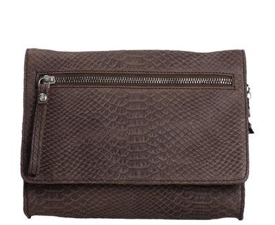 0 Anaconda Bag Brown