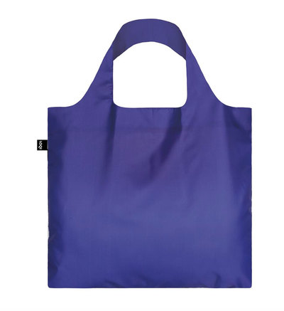 0 Puro Violet Bag