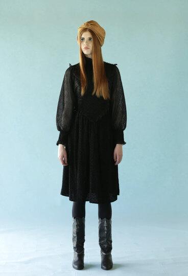 0 Ada Dress