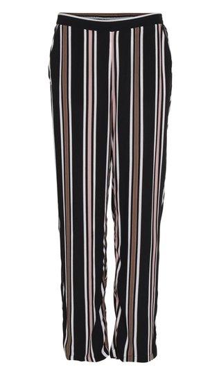 0 Agga pants