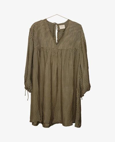 0 Agnes Dress 15