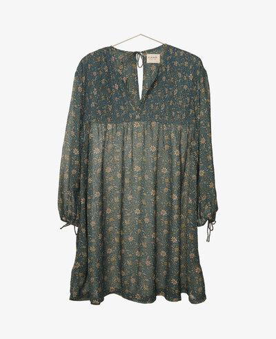 0 Agnes Dress 5