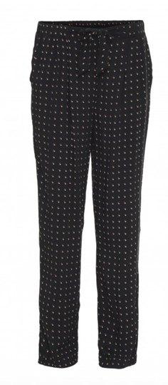 0 Aleta pants