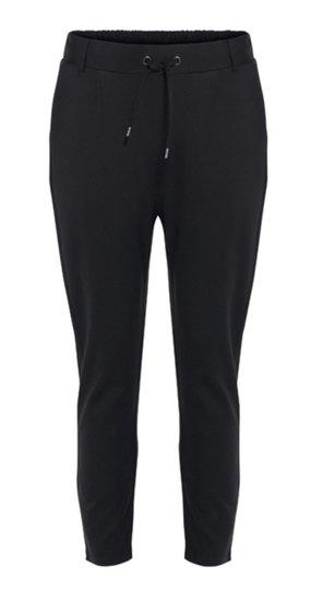 0 Asali jersey housut/pants 2 väriä/colours