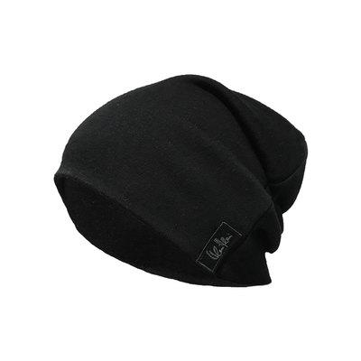 0 Beanie Pipo/Knit Cap