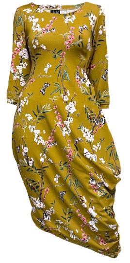 0 Beehive II Dress Sonaatti