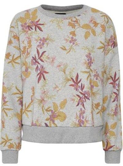 0 Benoite Sweatshirt Recycled