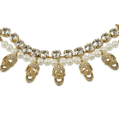 0 Bracelet True Gold