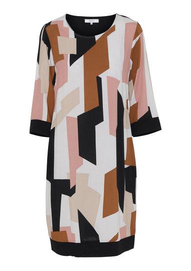 0 Bravia Dress