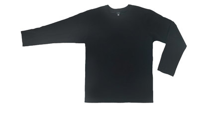 0 Chap Shirt
