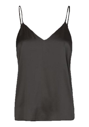 0 Dakota Silk Top