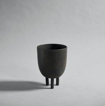 0 Duck Pot Coffee