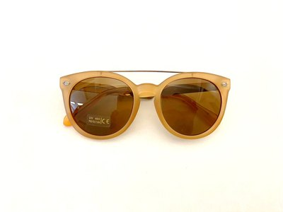 0 Gefiona Sunglasses (6 erilaista/6 options)