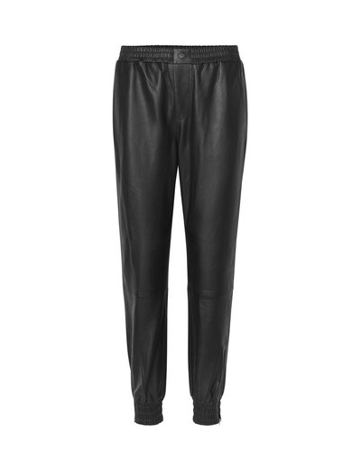 0 Gigi Leather Pants