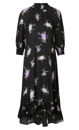 0 Grita Dress