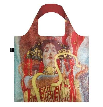 0 Gustav Klimt Hygieia Bag