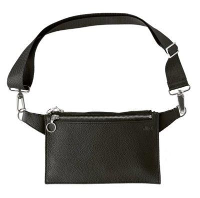 0 Hippa laukku