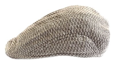 0 Ivy Cap silk-wool