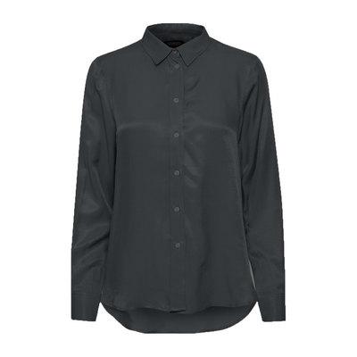 0 Jeanette Shirt