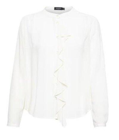 0 Keto Shirt (2 väri/ colours)