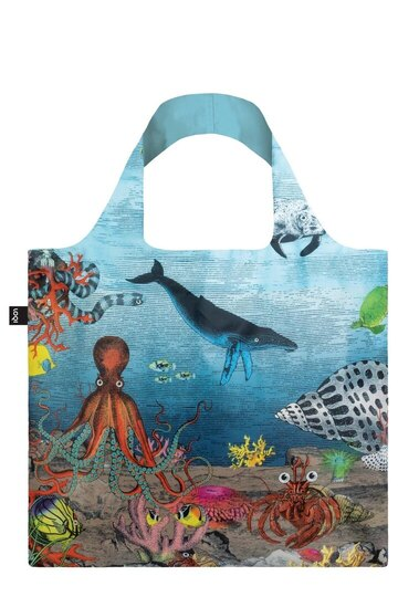 0 Kristjana Williams Great Barrier Reef Bag