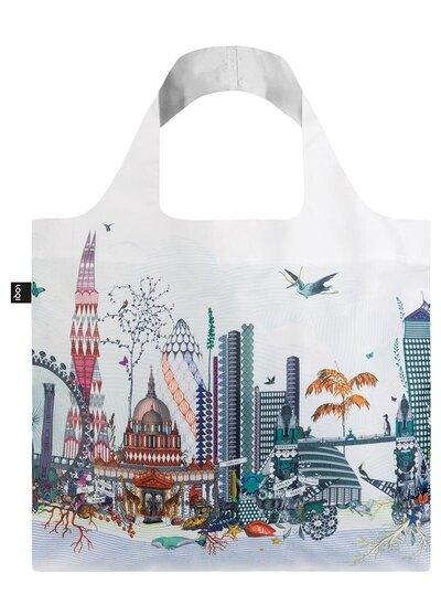 0 Kristjana Williams London Skyline Bag