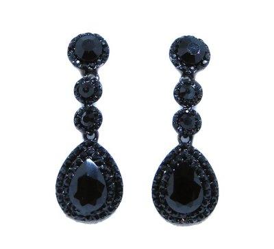 0 Layla Earrings