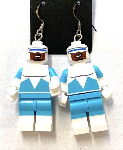 0 Lego Starwars 2 Korvakorut
