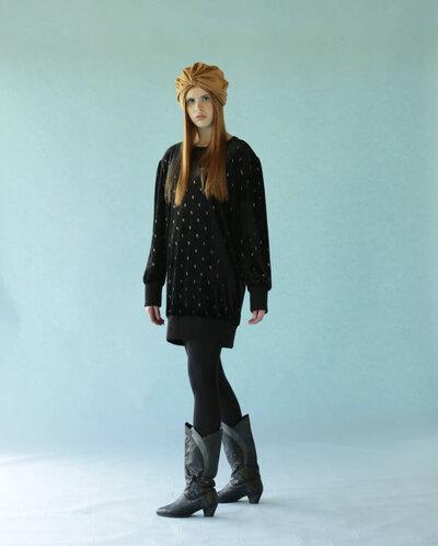 0 Lena Dress