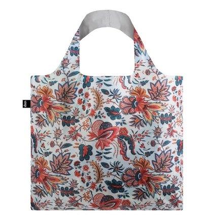 0 MAD Indian Bag