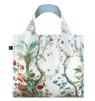0 Mad Chinese Decor Bag
