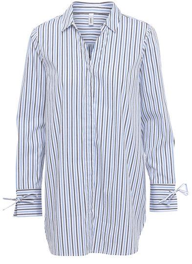 0 Maddie Shirt Stripes (2 väriä/2 colours)