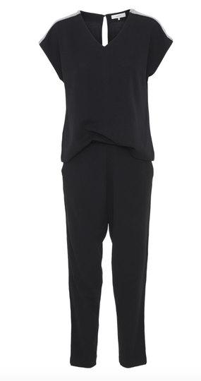 0 Mascha Jumpsuit (2 väriä/2 colours)