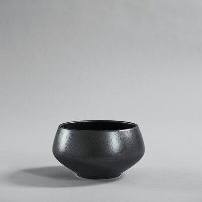 0 Native Dinner Bowl