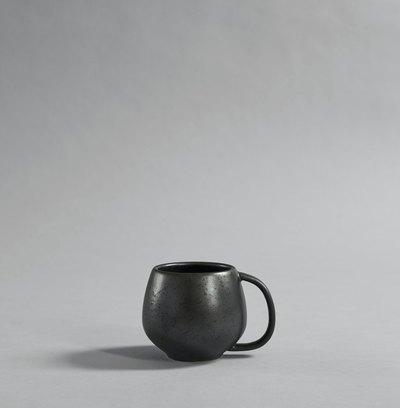 0 Native Mug-Muki