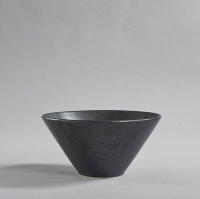 0 Native Salad Bowl-Salaattikulho