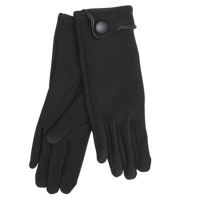 0 Nie Gloves