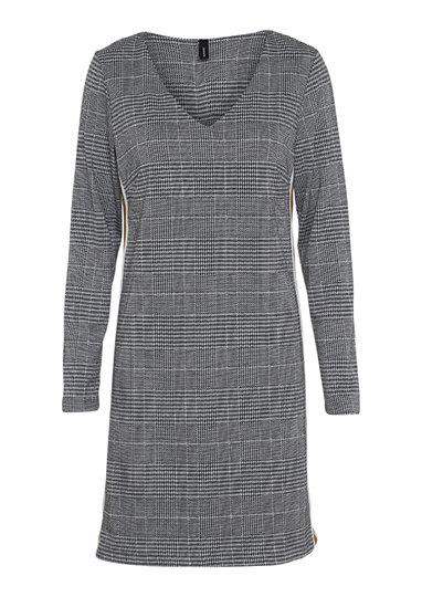 0 Nikia Dress