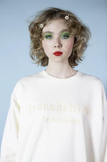 0 OZ Sweater Ivana Helsinki