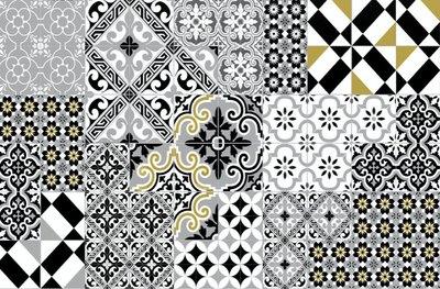 0 Pöytätabletti Eclectic väri3