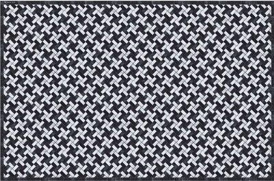 0 Pöytätabletti Marble Mosaic