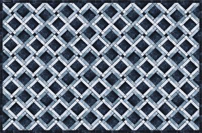 0 Pöytätabletti Matisse
