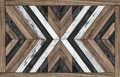 0 Pöytätabletti Wood